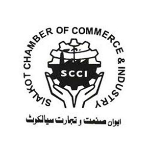 Sialkot Chamber of Commerce and Industry